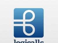 Logicalls Logo