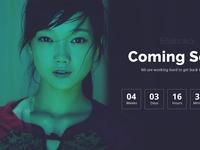 Efabrika Coming Soon