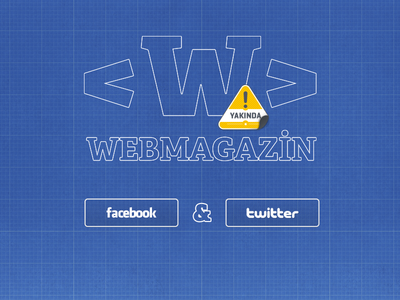 Web Magazin (New Project)