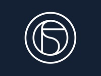OFS Monogram Logo