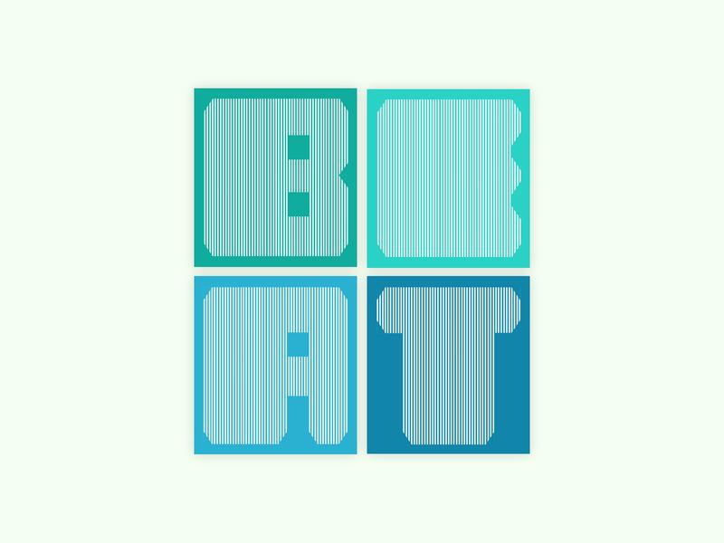 Music McMusicface beat music logo dailylogochallenge