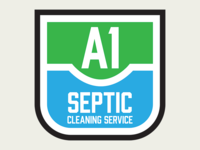 A1 Septic Cleaning Service