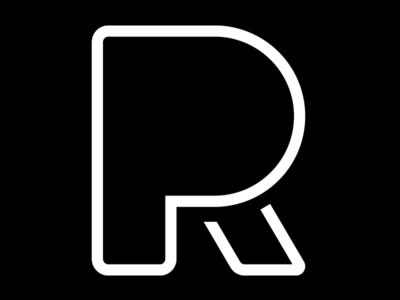 PR Monogram
