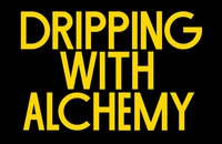 Alchemy Dribble