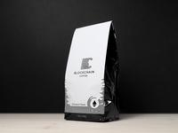Blockchain Coffee