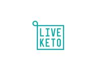 Live Keto