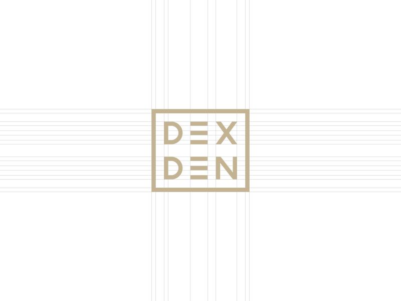Dexden 1