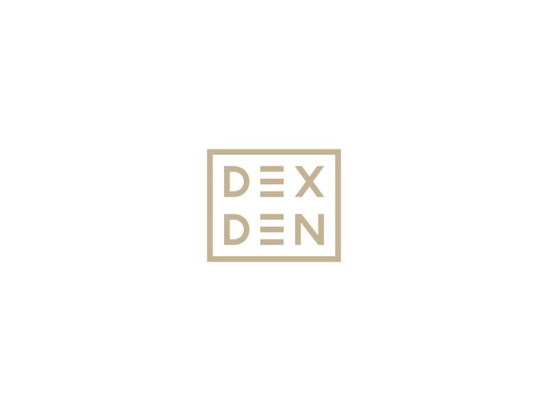 Dexden 4