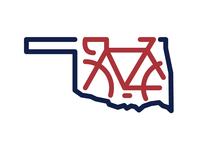 Slate - Cycle Oklahoma