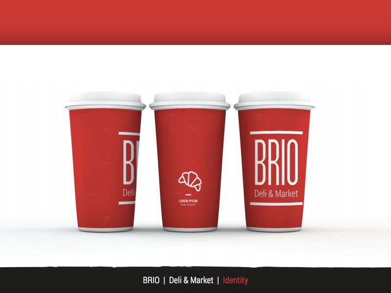 Brio copy