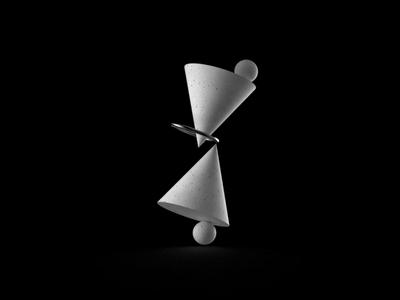 Oui Will - New Portfolio interactive animation interaction design motion animation ui 3d design case study portfolio