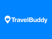 TravelBuddy