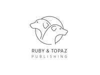 Ruby & Topaz Publishing