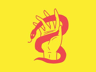 Handy Snake