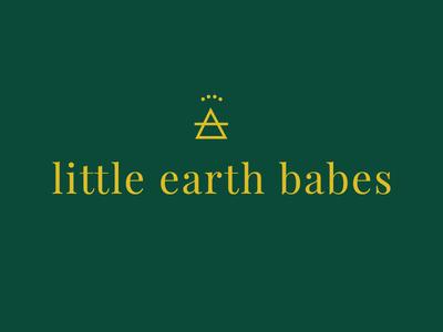 Little earth babe 1
