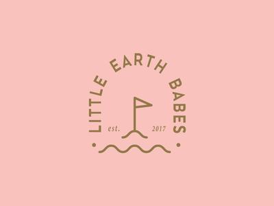 Little earth babe 2
