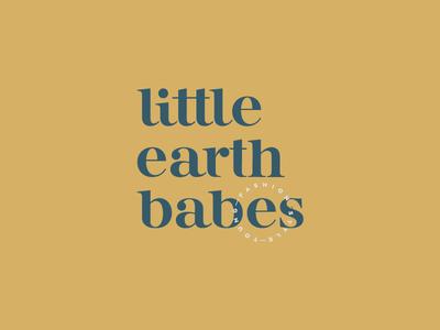 Little earth babe 5