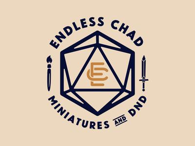 EndlessChad Brand