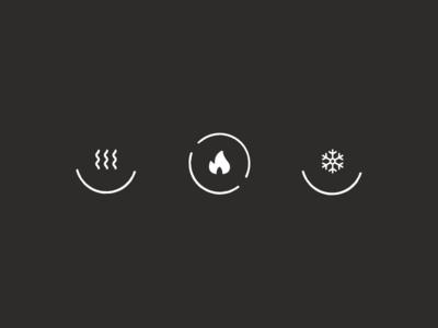 Spyce Icon Concepts
