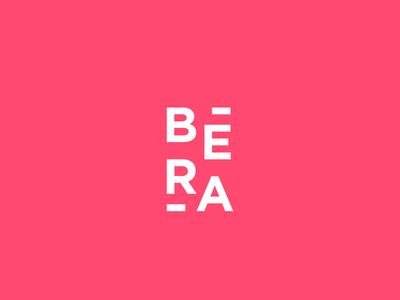 Bera Logo (bera.mx)