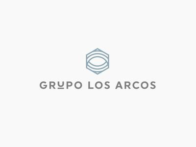 Grupo Los Arcos - Rediseño