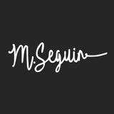Monsieur Seguin
