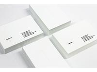 +wightman: Personal Branding