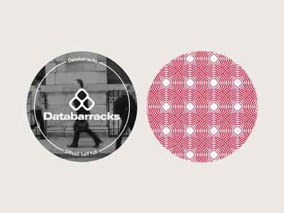 Databarracks | Coasters Pt 2 coffee tea stationary photography coasters coaster pattern design