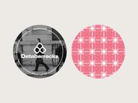Databarracks | Coasters Pt 2