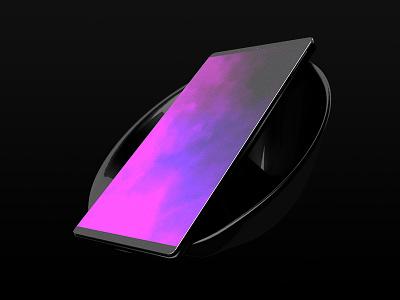 Concept iphone 8 iphone iphone 8 concept iphone 7 iphone 8 айфон 8