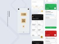 The Smarter Barcode Scanning App - codeREADr