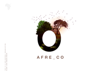 Afre_CO Brand