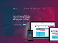 Vivakey Site