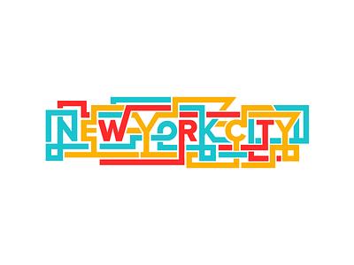 NEW YORK CITY geofilter snapchat newyork newyorkcity nyc