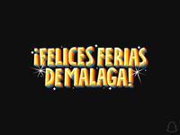 FERIAS DE MALAGA