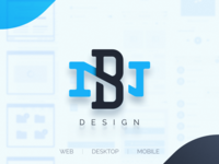 BN Design Logo
