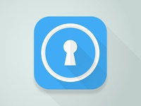 Hello Lock for Android