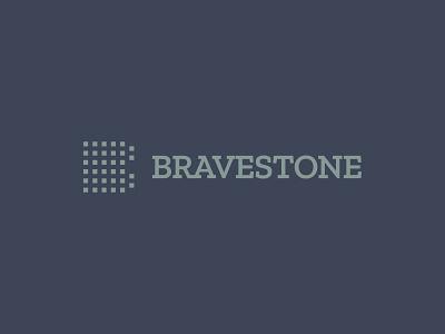 Bravestone rocks ornamental ornamentais square design bravestone marble marmore pedras pedra stone identidade visual logotipo brand design de marcas brand design logotype logo