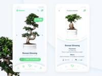 Plankea App