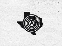 Austin From Texas Icon
