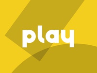 Lil Blokks - play