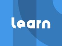 Lil Blokks - learn