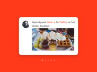 Dipp Cards