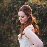 Lauren Stanley
