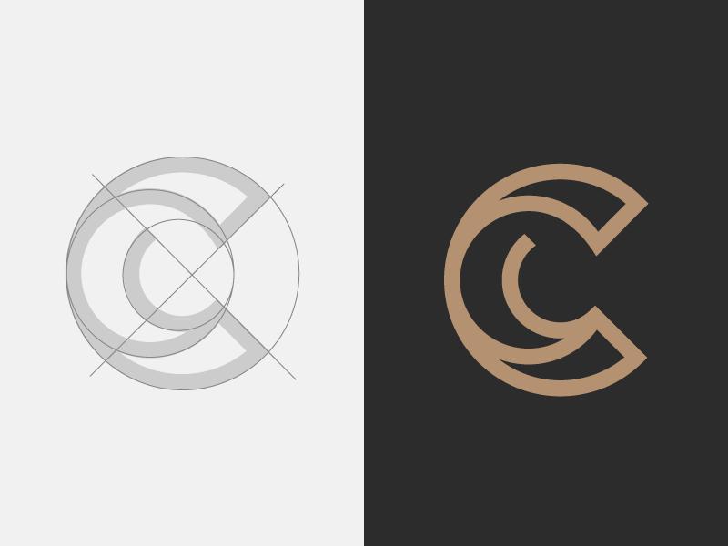 Cc logo v1