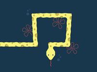 SpongeBob the Python - 13/30