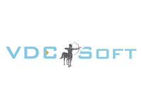 Vdc Soft Logo