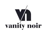 Vanity Noir Logo