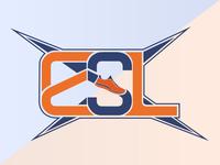 Logo Design ESL