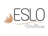 Logo Design Eslo Wellness